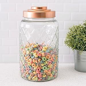 glass bottles wholesale, small glass bottles, glass jars wholesale, glass storage jars, glass candy