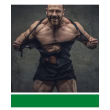 testosterone booster for men muscle growth