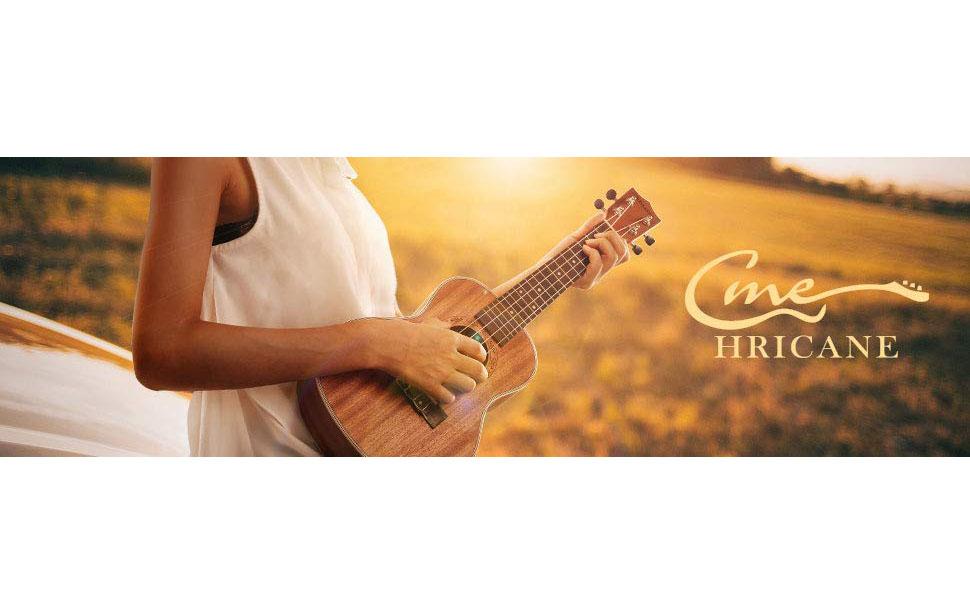 ukulele concert sapale