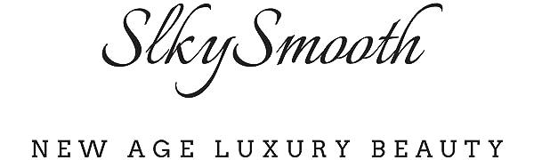 SlkySmooth Logo