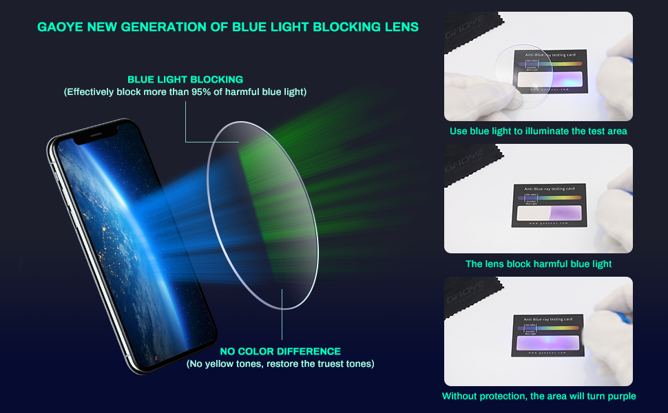 blue light glasses 2 pack 2 pack blue light blocking glasses