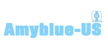 Amyblue-US