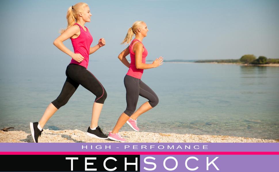 Basketball Socks Gift for women  Gift for Wife Best Gift for women  Best socks for women
