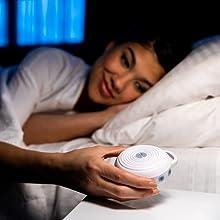 adult sleep machine portable sound machine sleep sound machine noise machine sound machine travel