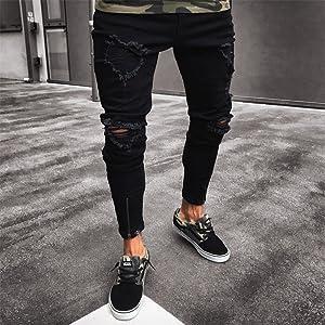 black skinny jeans mens distressed jeans ripped skinny jeans black ripped jeans distressed jean men
