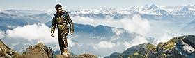 rax hiking boots
