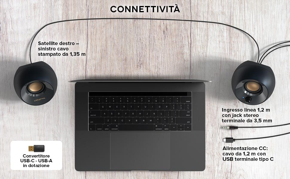 creative-pebble-v2-altoparlanti-da-scrivania-ali