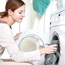 machine washable cover