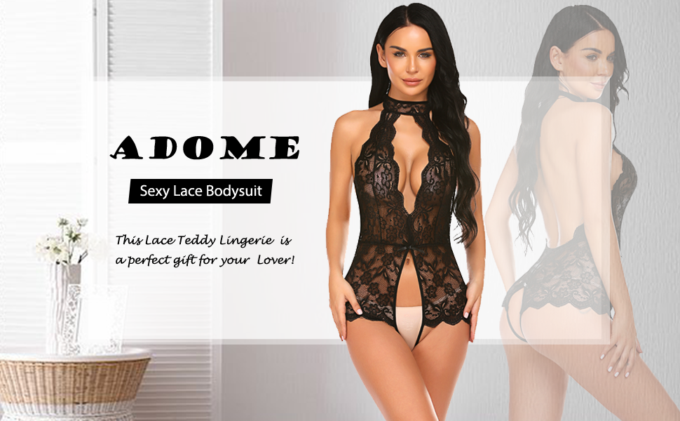 sexy lingerie for extra large women for sex sexy lingerie small women sexy lingerie for real women