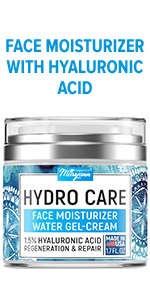 hydro care cream