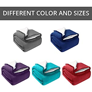 Available in Different Color amp; Sizes