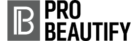 ProBeautify is bringing to you the Next Generation of Highest Quality Products