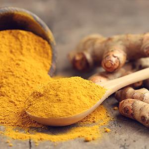 turmeric gold liquid turmeric mary ruth turmeric curcumin immune support turmeric black pepper