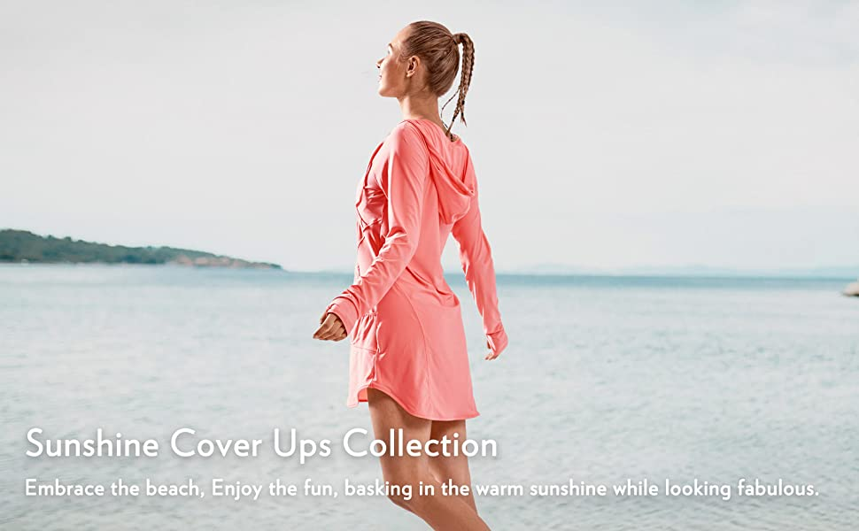 Cover-Ups-RG004A-1