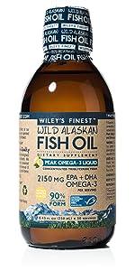 lemon omega-3 burpless fish oil