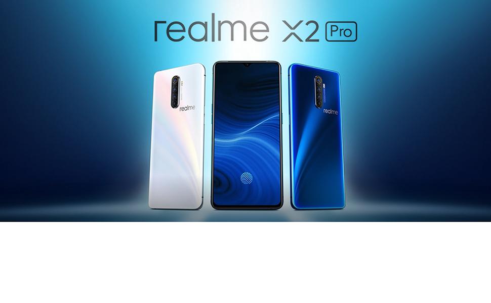 Xiaomi Mi Note 10 (CC9 Pro) perchè su DxOMark è stato classificato 1°? Questi scatti notturni te lo dicono!
