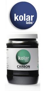 Premium Carbon