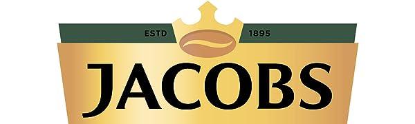 Jacobs Coffee
