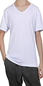 インナーシャツ