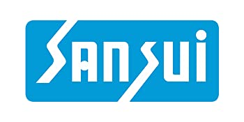 sansui scales measure body weight personal human