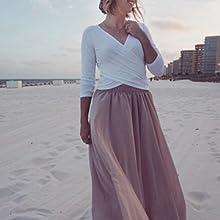 crop tops for women white long sleeve crop tops for women dressy sexy long sleeve tops for women