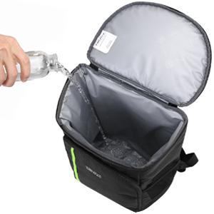 TOURIT Cooler Backpack