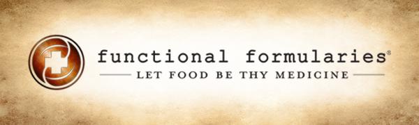 The best feeding tube formula