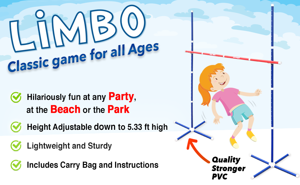 age ages beach best boy boys carnival families giant girl girls group groups holiday idea large new