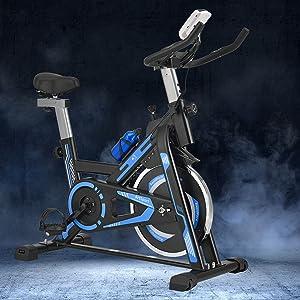 Speedbike RapidPace