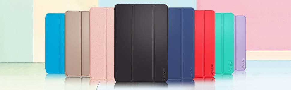 iPad 11