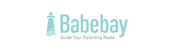 Babebay changing pad covers