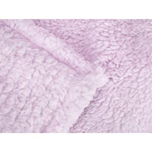 premium flannel fleece designed textured contemporary blanket for home bed office travel office