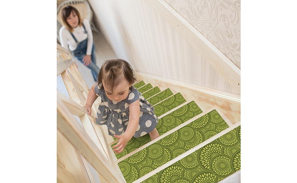 stair mats door mat runner rug rug pad stair treads floor mat rubber mat stair treads non-slip