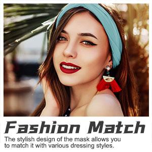 fashion match