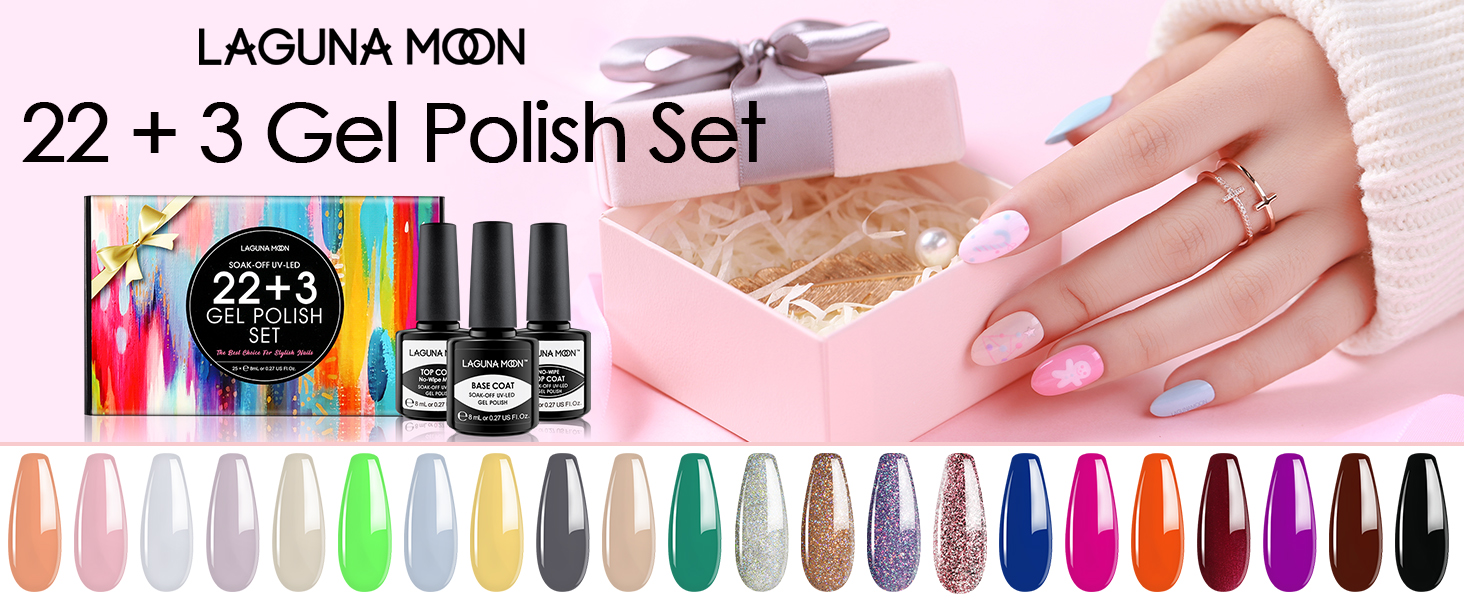 gel nail polishes,gel polishes, nail polishes, gel nail polish kit, gel polish kit,nail polish kit