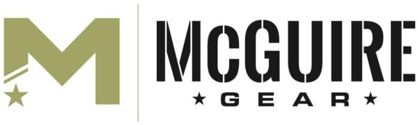 m mcuire gear,mcguire gear,mcguire army navy,military surplus,military gear,us military,us military