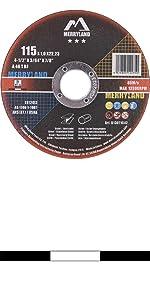 115 125 180 230 4.5 5 7 9 inch Cutting Grinding Disc Cut off Wheel INOX Stainless Steel Matel Iran
