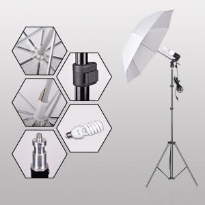 Umbrella Lighting Kit