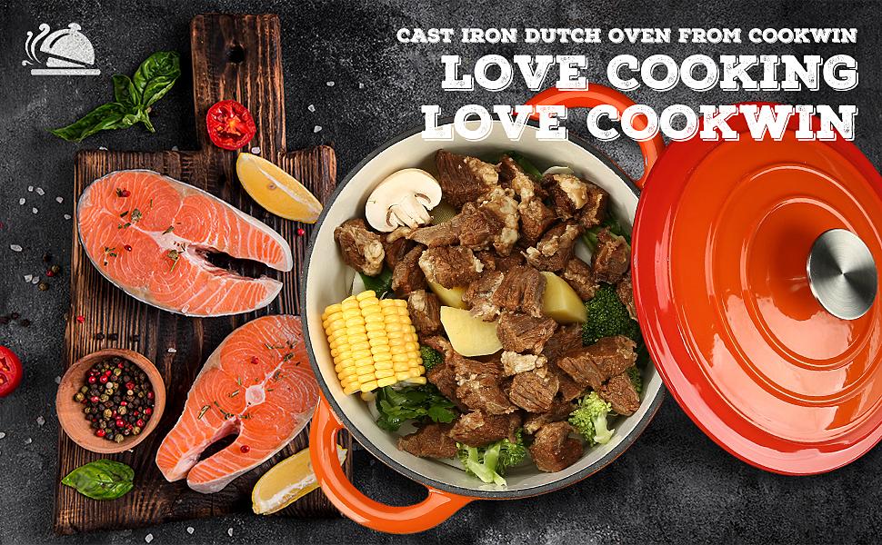 love cooking,love cookwin