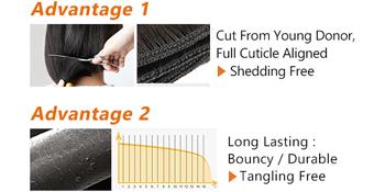 wear black ash free style rose elast unprocessed permedc net adjusstable breathable regular natural