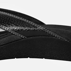 mens orthotic sandal best orthotic sandals for women plantar fasciitis orthotic sandal Thong Sandals