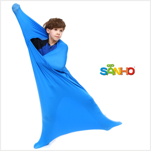 SANHO