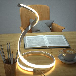 desk lamp 06