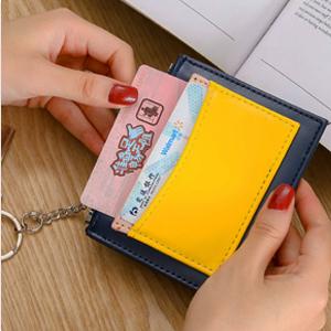 mini wallet-2