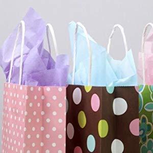 baby shower gift ideas registry item boy girl nursery essential