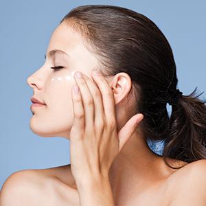 under eye brightener, dark circle cream, eye depuffer, under eye dark circles treatment, eye creams