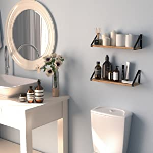 bathroom organization charmin toilet paper storage bulk shower organizer shower storage over toilet