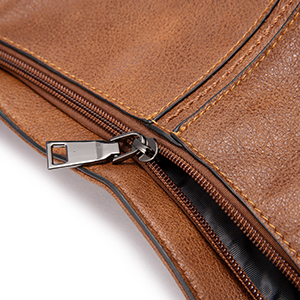 large crossbody bags for women