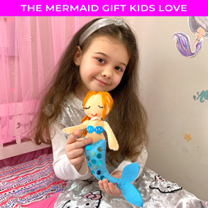 sewing projects for kids 6-8 sewing kits for kids 7-12 8-12 teens tweens crafts for girls