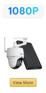 Flashandfocus.com c73b0fb9-5683-4e39-8ba3-475c8c5d9382.__CR0,0,150,300_PT0_SX150_V1___ Indoor Security Camera, Reolink E1 Pro 4MP HD Plug-in WiFi Camera for Home Security, Dual-Band WiFi, Multiple Storage…